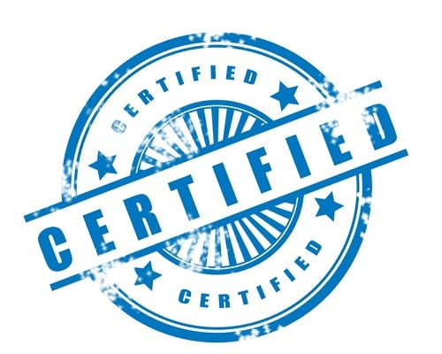Salesforce Platform Developer 1 Certification